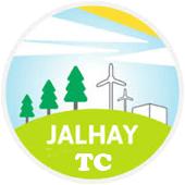 Jalhay