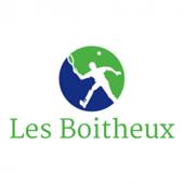 Les Boitheux